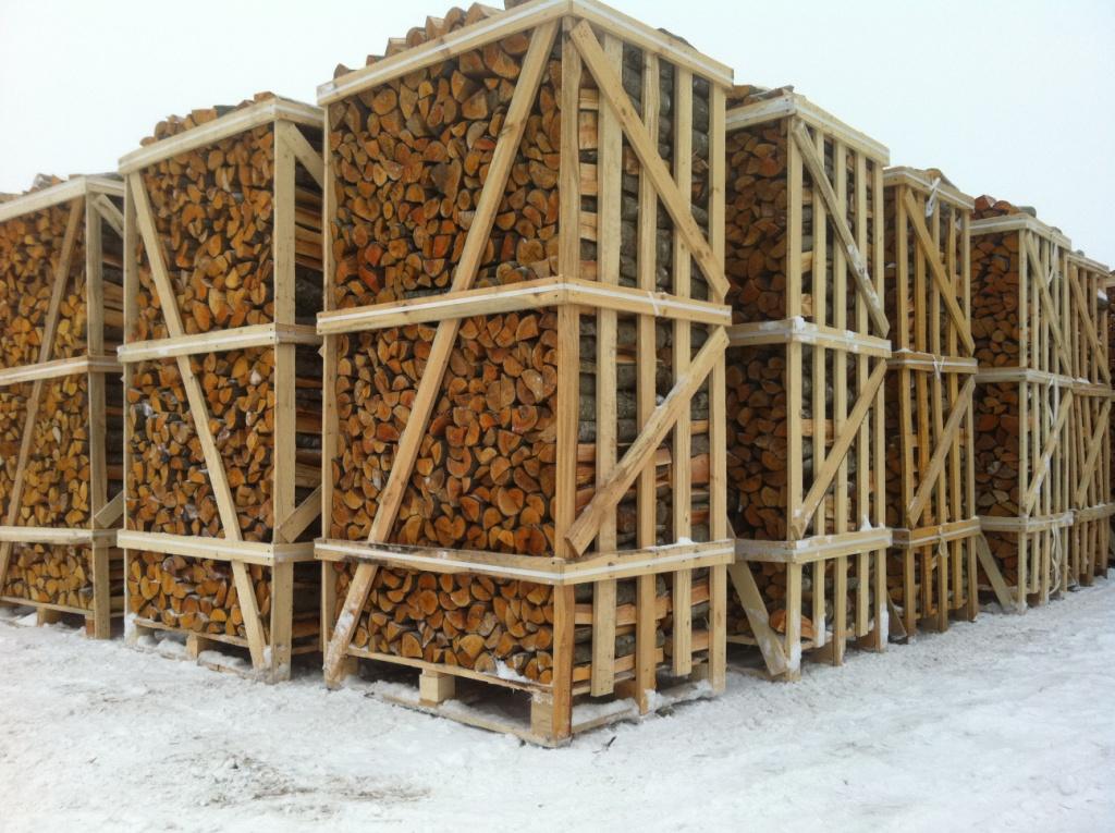 brennholz kaminholz raummeter sams gartenhaus shop. Black Bedroom Furniture Sets. Home Design Ideas