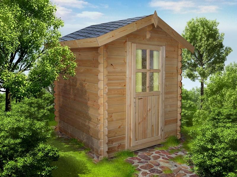 gartenhaus g nstig barth 28 sams gartenhaus shop. Black Bedroom Furniture Sets. Home Design Ideas
