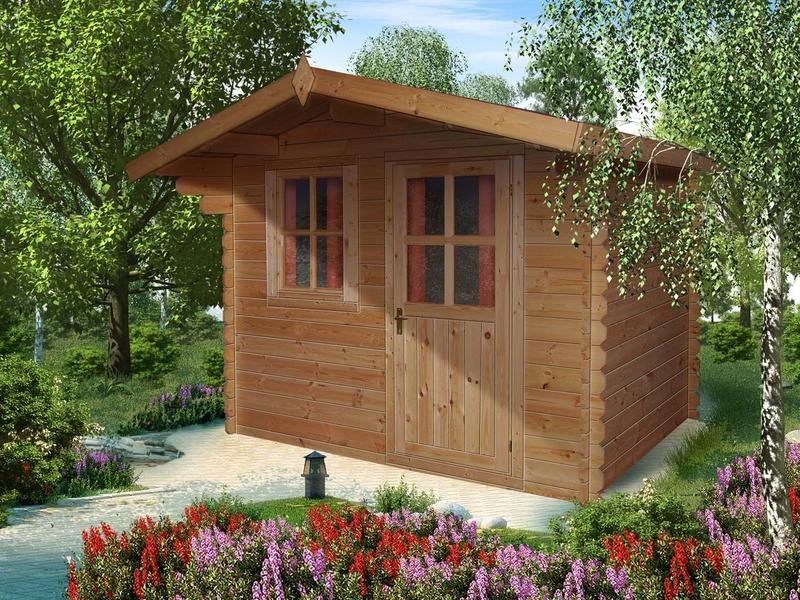 gartenhaus g nstig windos 28 sams gartenhaus shop. Black Bedroom Furniture Sets. Home Design Ideas