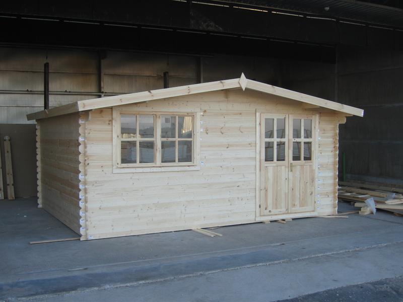 gartenhaus g nstig kinzigen 28 sams gartenhaus shop. Black Bedroom Furniture Sets. Home Design Ideas