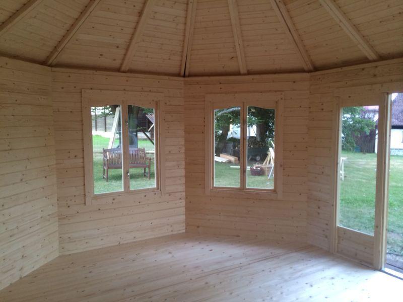 gartenhaus holz shop garagen bauen holzgaragen planen. Black Bedroom Furniture Sets. Home Design Ideas