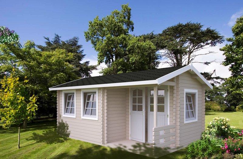 gartenhaus winterfest susan sams gartenhaus shop. Black Bedroom Furniture Sets. Home Design Ideas