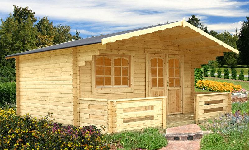 gartenhuser gebraucht great gartenhaus schuppen gebraucht kaufen ailertchen with gartenhuser. Black Bedroom Furniture Sets. Home Design Ideas