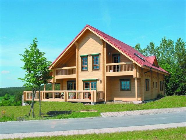 Hausbau Architekt gartenhaus hausbau architekt sams gartenhaus shop