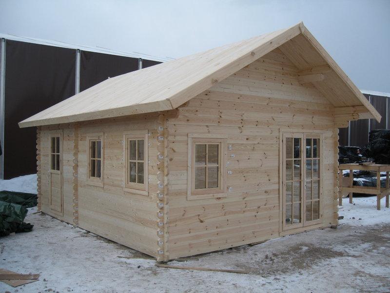gartenhaus mit schlafboden blick ins gartenhaus mit schlafboden with gartenhaus mit schlafboden. Black Bedroom Furniture Sets. Home Design Ideas