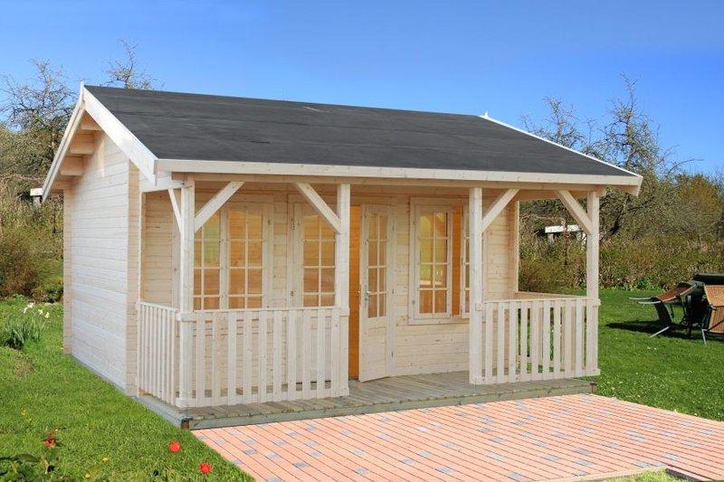 gartenhaus winterfest ravensburg sams gartenhaus shop. Black Bedroom Furniture Sets. Home Design Ideas