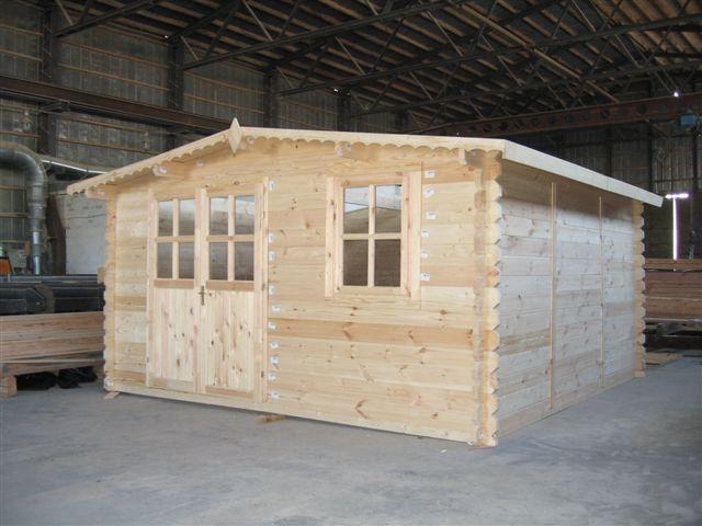 gartenhaus g nstig sommeraktion sams gartenhaus shop. Black Bedroom Furniture Sets. Home Design Ideas