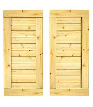 holz fensterl den sams gartenhaus shop. Black Bedroom Furniture Sets. Home Design Ideas