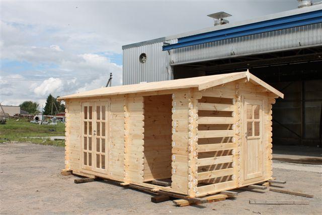 gartenhaus abstellraum holzlager sams gartenhaus shop. Black Bedroom Furniture Sets. Home Design Ideas