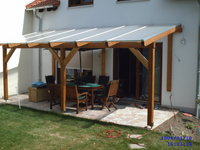 terrassen berdachungen konfigurator sams holz shop. Black Bedroom Furniture Sets. Home Design Ideas
