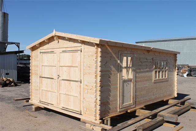 gartenhaus mit garage holzgaragen kaufen garagen aus holz bis zu reduziert mit gartenhaus holz. Black Bedroom Furniture Sets. Home Design Ideas