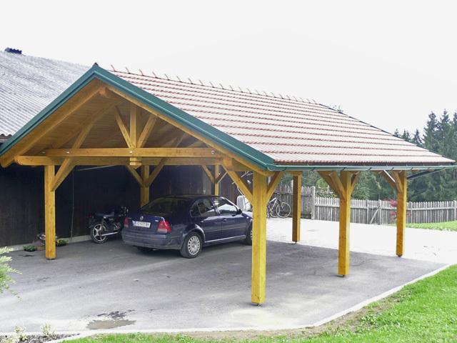 rain gutter for gable roof garden house wood shop. Black Bedroom Furniture Sets. Home Design Ideas