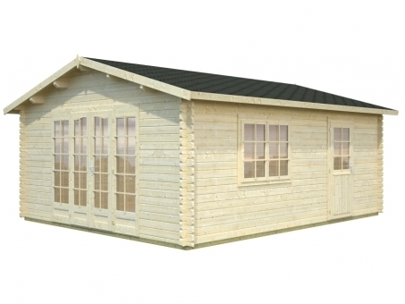 gartenhaus selbst bauen ales 1 sams gartenhaus shop. Black Bedroom Furniture Sets. Home Design Ideas