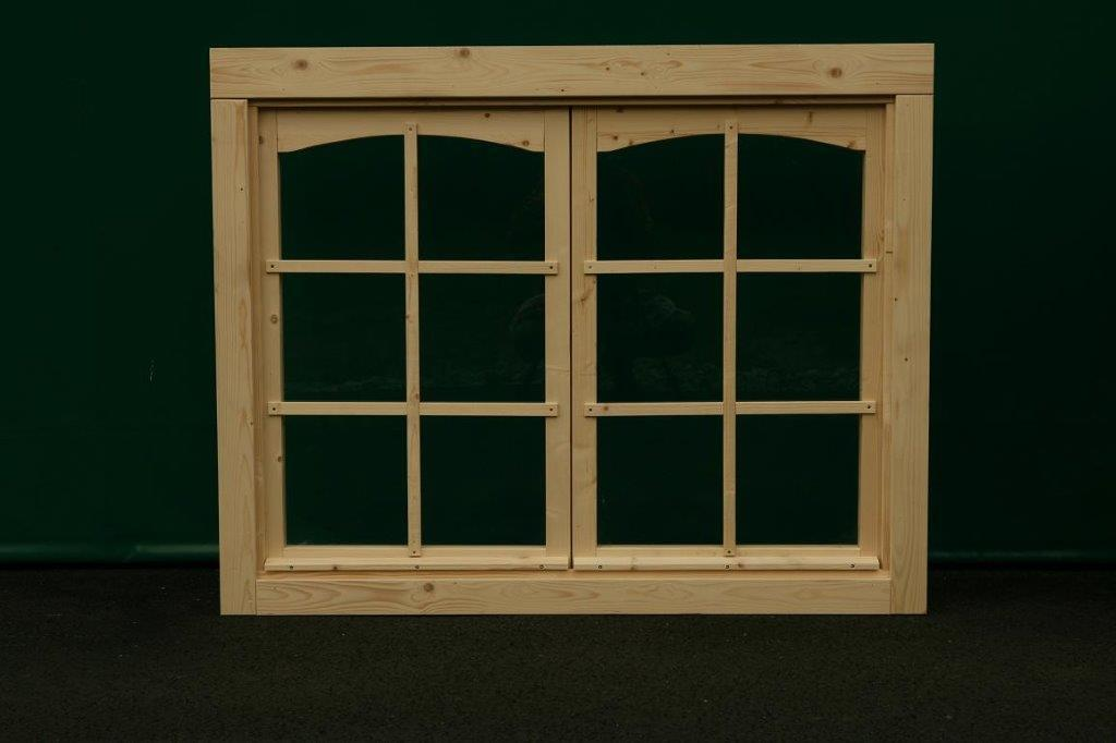 gartenhaus doppelfenster 28 a sams gartenhaus shop. Black Bedroom Furniture Sets. Home Design Ideas