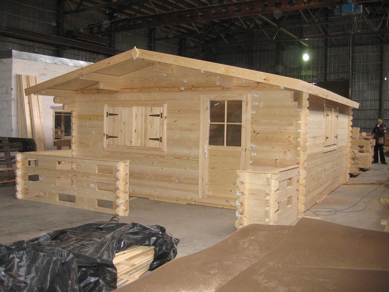 gartenhaus 44mm arkansasgreenguide. Black Bedroom Furniture Sets. Home Design Ideas