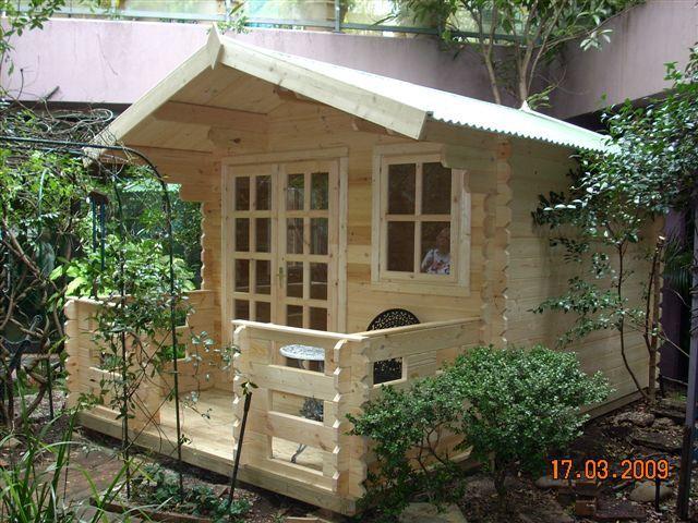 gartenhaus 34mm waldeck 3x3m sams gartenhaus shop. Black Bedroom Furniture Sets. Home Design Ideas