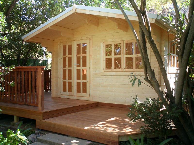 gartenhaus 34mm waldeck 4x4m sams gartenhaus shop. Black Bedroom Furniture Sets. Home Design Ideas