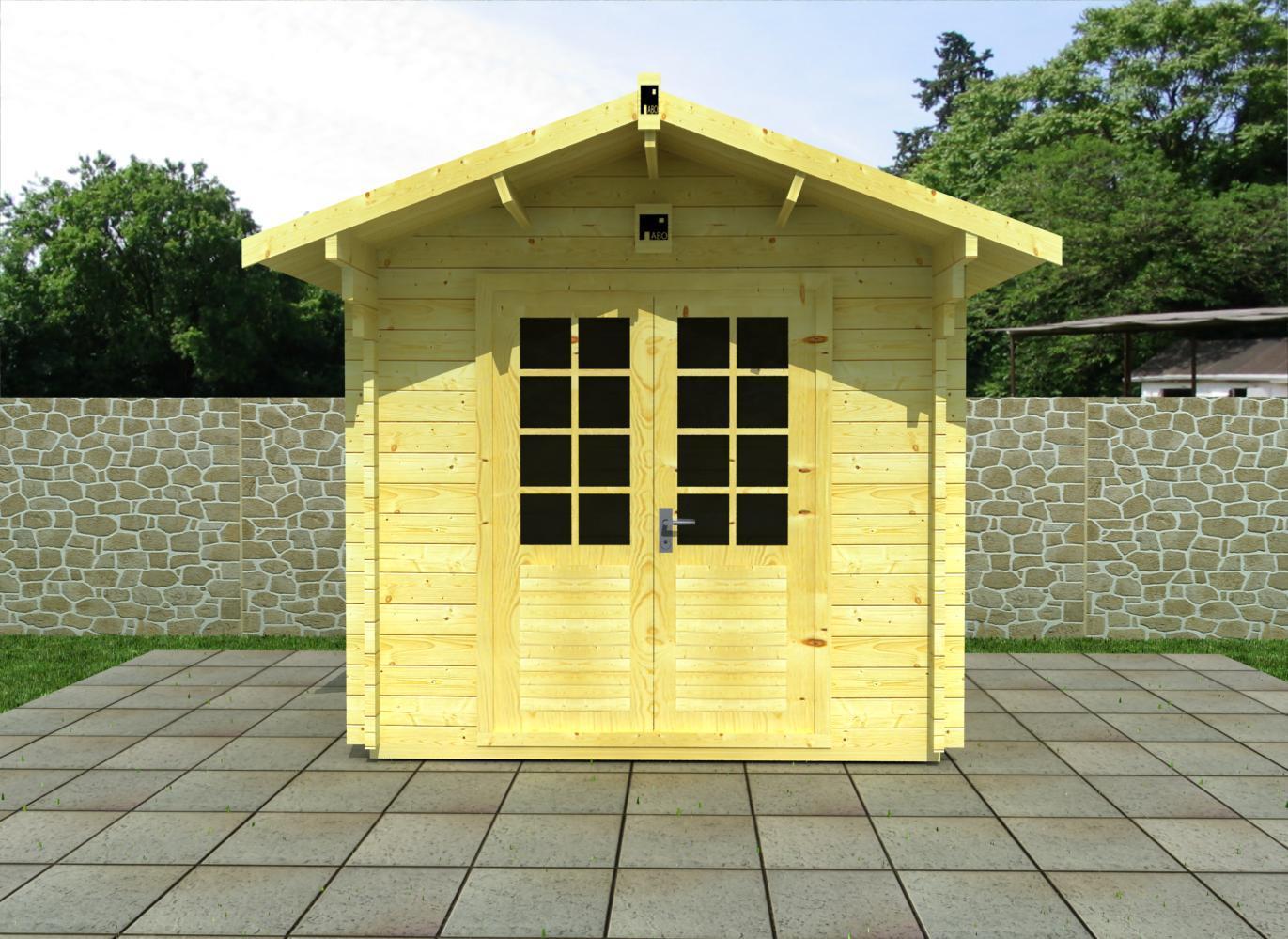gartenhaus modell sachsen 28 sams gartenhaus shop. Black Bedroom Furniture Sets. Home Design Ideas