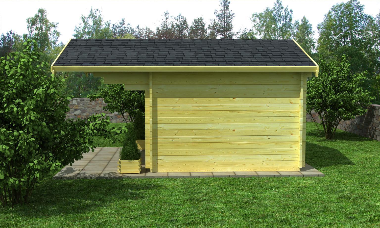 gartenhaus holz paderborn my blog. Black Bedroom Furniture Sets. Home Design Ideas