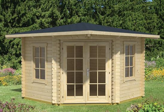 sams l holz l referenzen sams gartenhaus shop. Black Bedroom Furniture Sets. Home Design Ideas