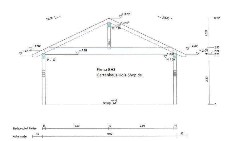 doppelcarport made in germany 1 sams gartenhaus shop. Black Bedroom Furniture Sets. Home Design Ideas