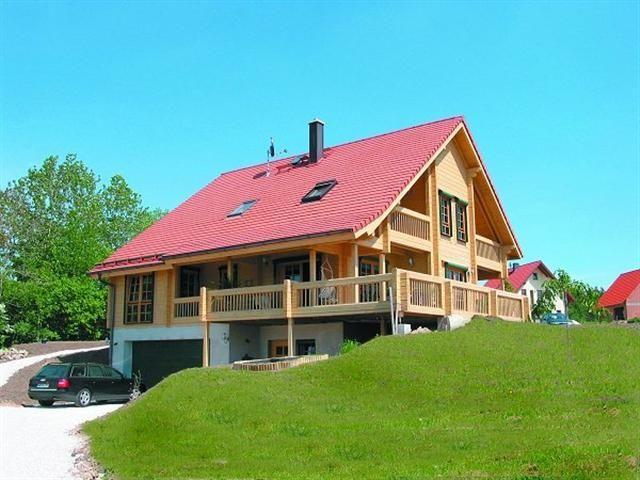 gartenhaus hausbau architekt sams gartenhaus shop. Black Bedroom Furniture Sets. Home Design Ideas