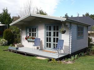 gartenhaus impr gnierservice sams gartenhaus shop. Black Bedroom Furniture Sets. Home Design Ideas