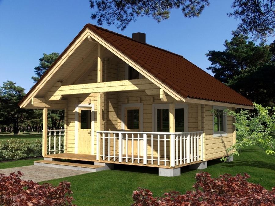 saunahaus freizeithaus lilly 70mm sams gartenhaus shop. Black Bedroom Furniture Sets. Home Design Ideas
