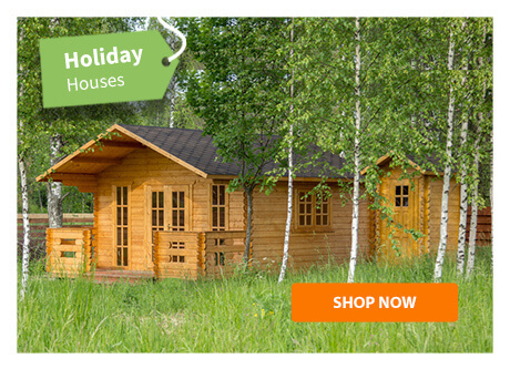 holiday_houses_sams_gartenhaus